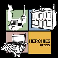 Mairie d'Herchies