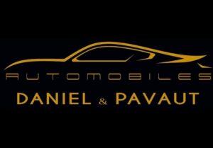 Logo Daniel & Pavaut