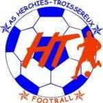 AS Herchies Troissereux Football