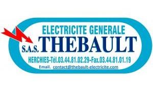 Logo_Thebault