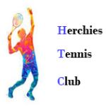 Herchies Tennis Club