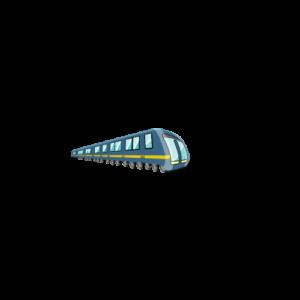 horaires des trains